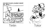 tintin_totor