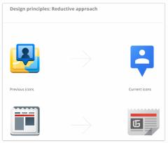 google_design
