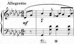 Chopin_Kontredans