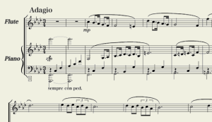 partitura_cabecera