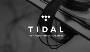 tidal_blog